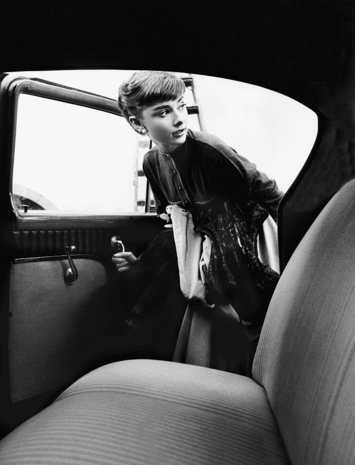 Audre_Hepburn_willoughby_audrey_Bymyheels (2)