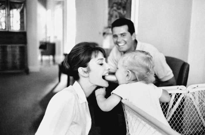 Audre_Hepburn_willoughby_audrey_Bymyheels (3)