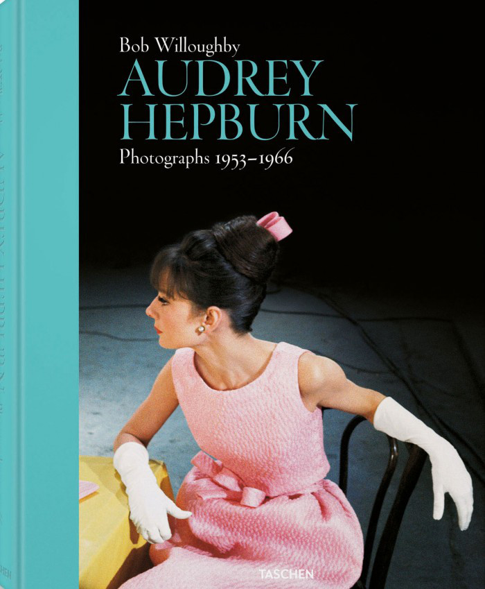 Audre_Hepburn_willoughby_audrey_Bymyheels (5)