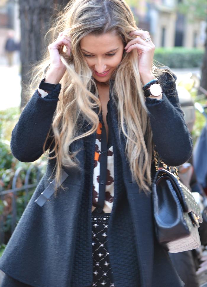 Black_Coat_Booties_Chanel_Blond_Lara_Martin_Gilarranz_Bymyheels. (3)