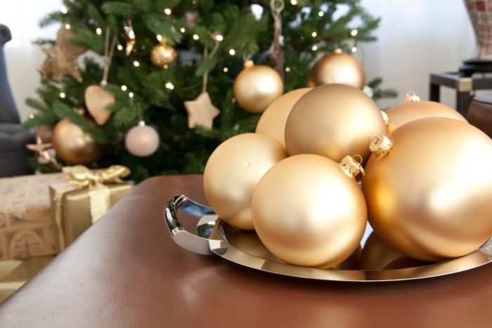 Decoracion_Navidad_Ideas_Christmas_Westwing_Bymyheels (3)