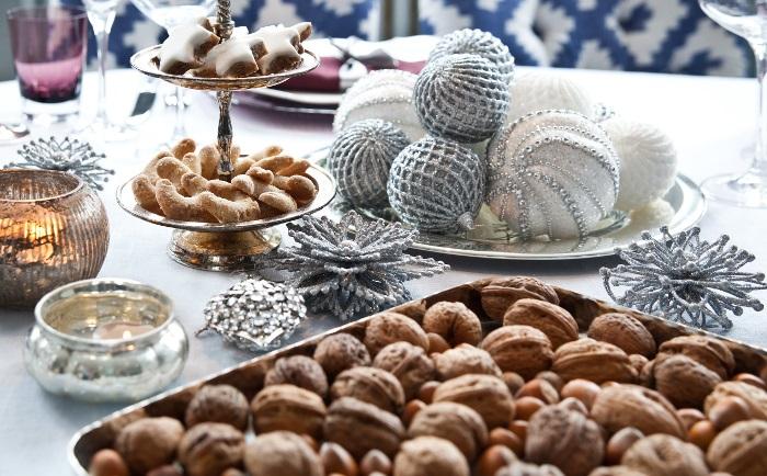 Decoracion_Navidad_Ideas_Christmas_Westwing_Bymyheels (4)