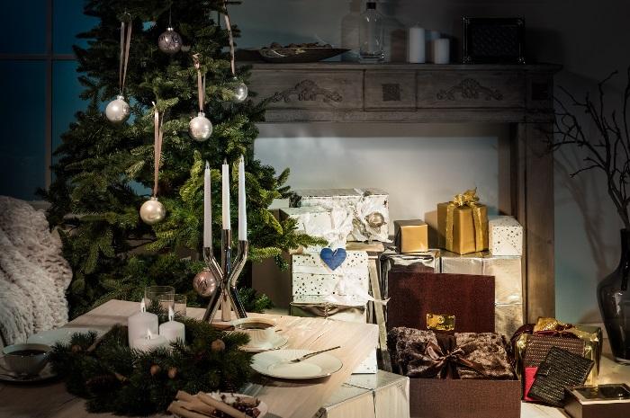 Decoracion_Navidad_Ideas_Christmas_Westwing_Bymyheels (5)