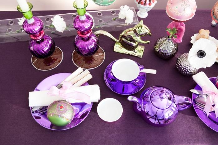 Decoracion_Navidad_Ideas_Christmas_Westwing_Bymyheels (7)