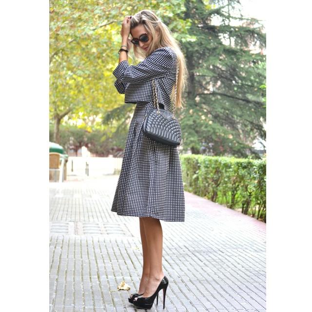 Instamoments_Instagram_Octubre_Bymyheels (26)