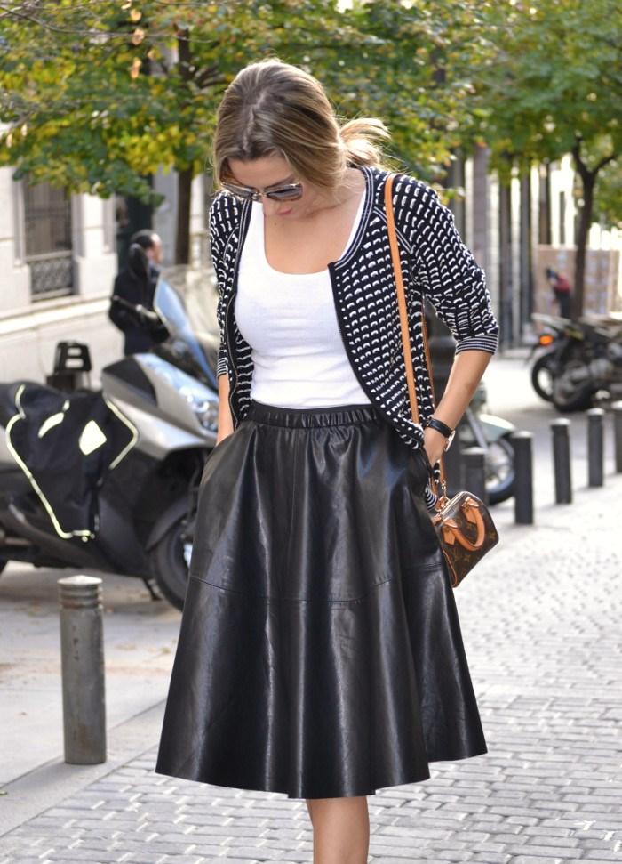 Mulaya_Leather_Skirt_Boots_Zara_Hiip_Madrid_Speedy_Louis_Vuitton_Miu_Miu_Lara_Martin_Gilarranz_Bymyheels (11)
