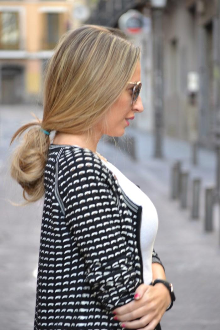 Mulaya_Leather_Skirt_Boots_Zara_Hiip_Madrid_Speedy_Louis_Vuitton_Miu_Miu_Lara_Martin_Gilarranz_Bymyheels (4)