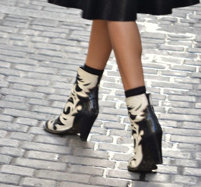 Mulaya_Leather_Skirt_Boots_Zara_Hiip_Madrid_Speedy_Louis_Vuitton_Miu_Miu_Lara_Martin_Gilarranz_Bymyheels (7)