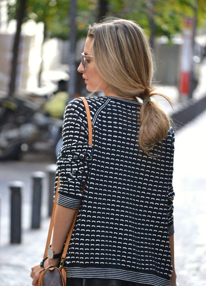 Mulaya_Leather_Skirt_Boots_Zara_Hiip_Madrid_Speedy_Louis_Vuitton_Miu_Miu_Lara_Martin_Gilarranz_Bymyheels (8)