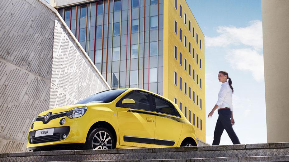 Nuevo_Renault_Twingo_Bymyheels_5