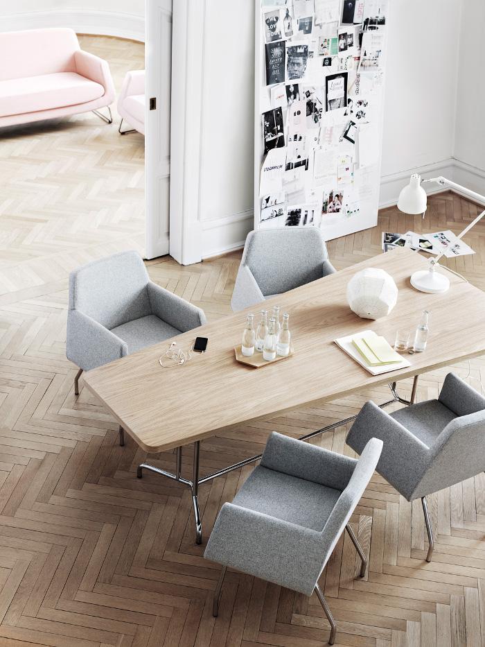 Skandinavian_Deco_Home_Bymyheels (1)