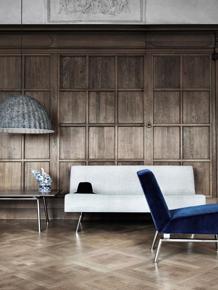 Skandinavian_Deco_Home_Bymyheels (12)