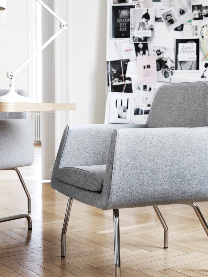 Skandinavian_Deco_Home_Bymyheels (2)