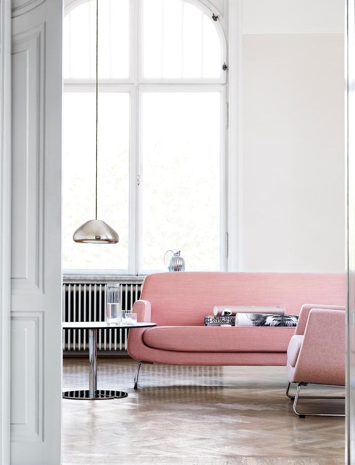 Skandinavian_Deco_Home_Bymyheels (3)