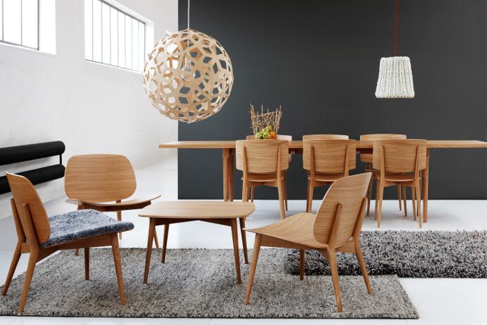 Skandinavian_Deco_Home_Bymyheels (9)