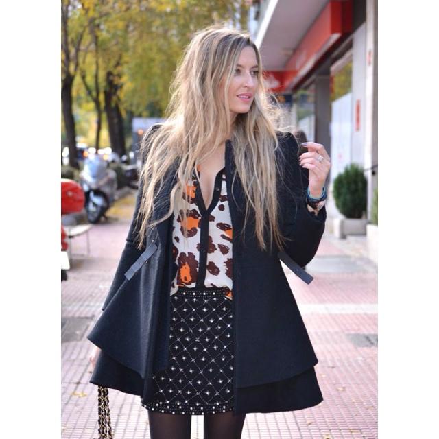 Bymyheels_Instagram_Lara_Martin_Gilarranz (10)