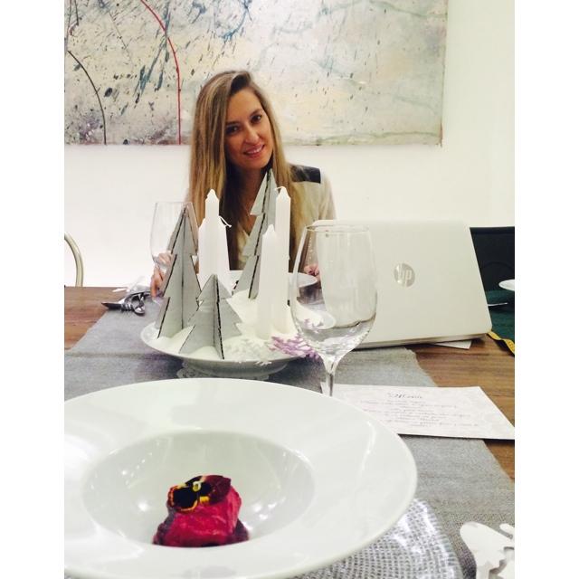 Bymyheels_Instagram_Lara_Martin_Gilarranz (3)
