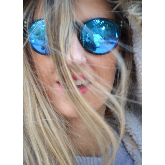 Bymyheels_Instagram_Lara_Martin_Gilarranz (8)