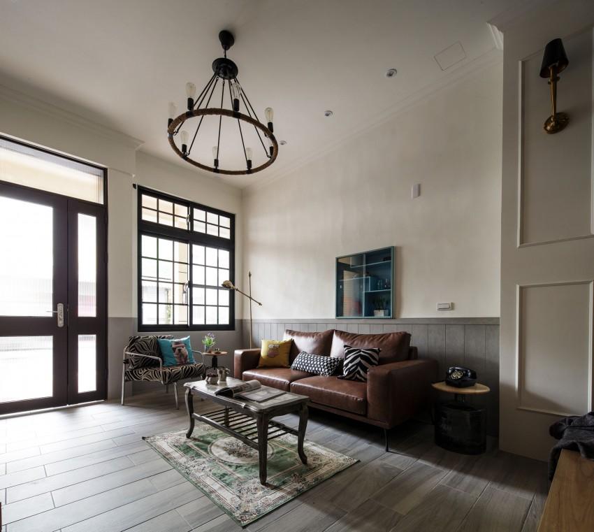Decoracion_Architecture_Contemporary_Art_Deco_Bymyheels (1)