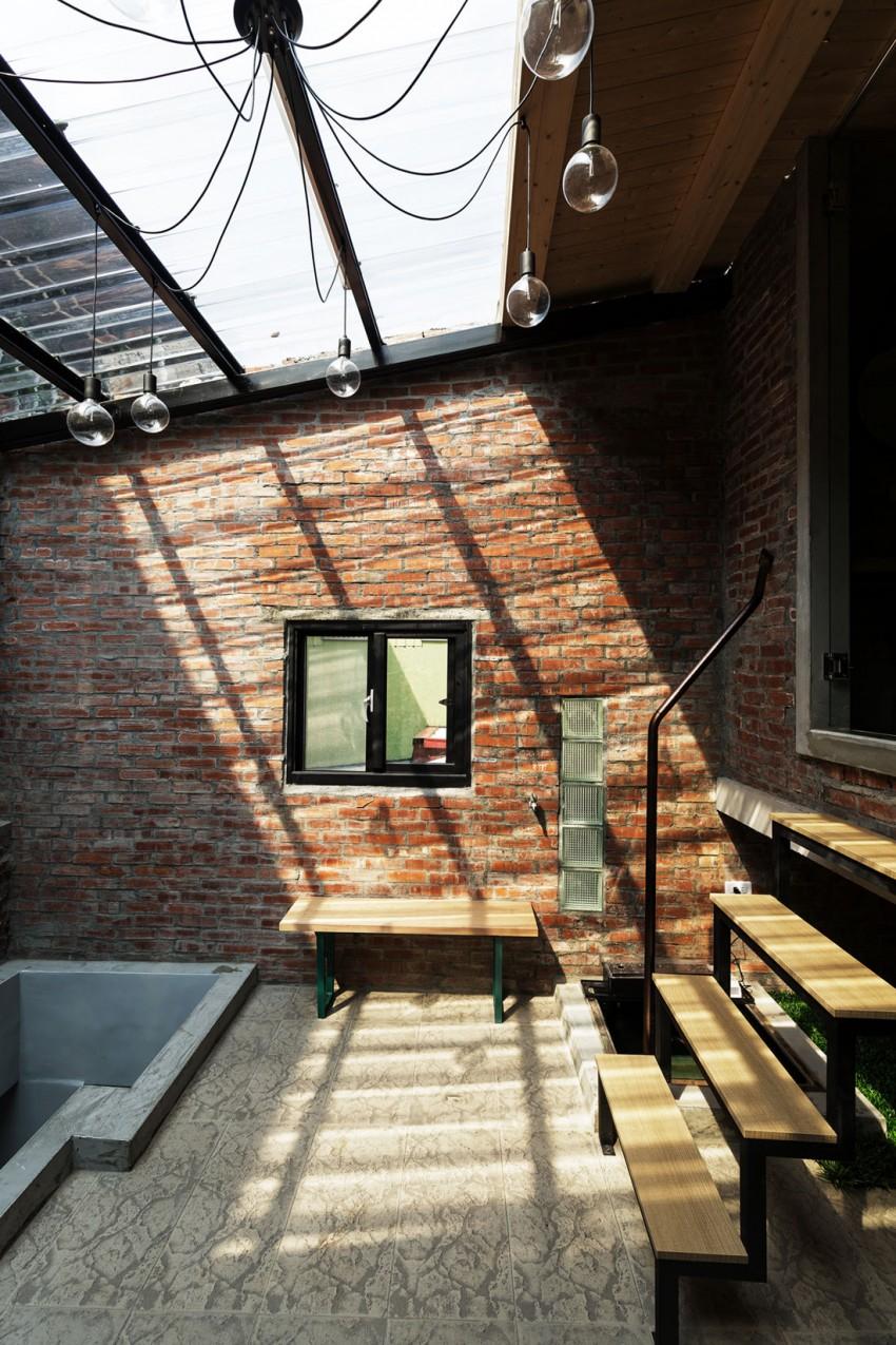 Decoracion_Architecture_Contemporary_Art_Deco_Bymyheels (10)