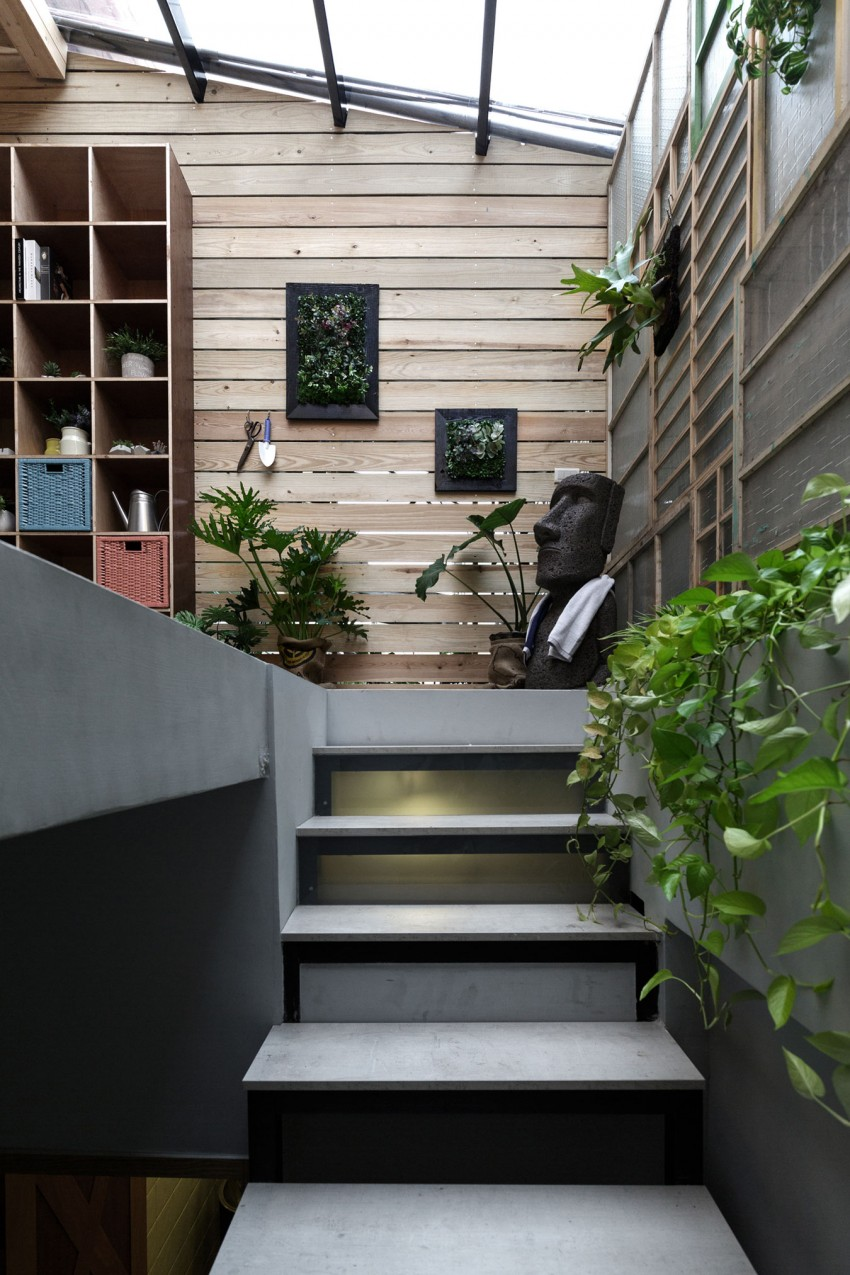 Decoracion_Architecture_Contemporary_Art_Deco_Bymyheels (11)