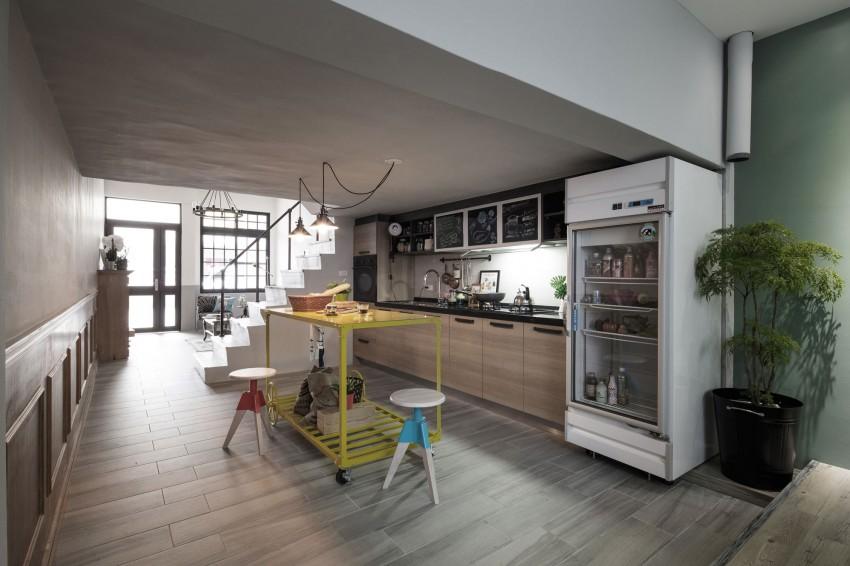 Decoracion_Architecture_Contemporary_Art_Deco_Bymyheels (12)