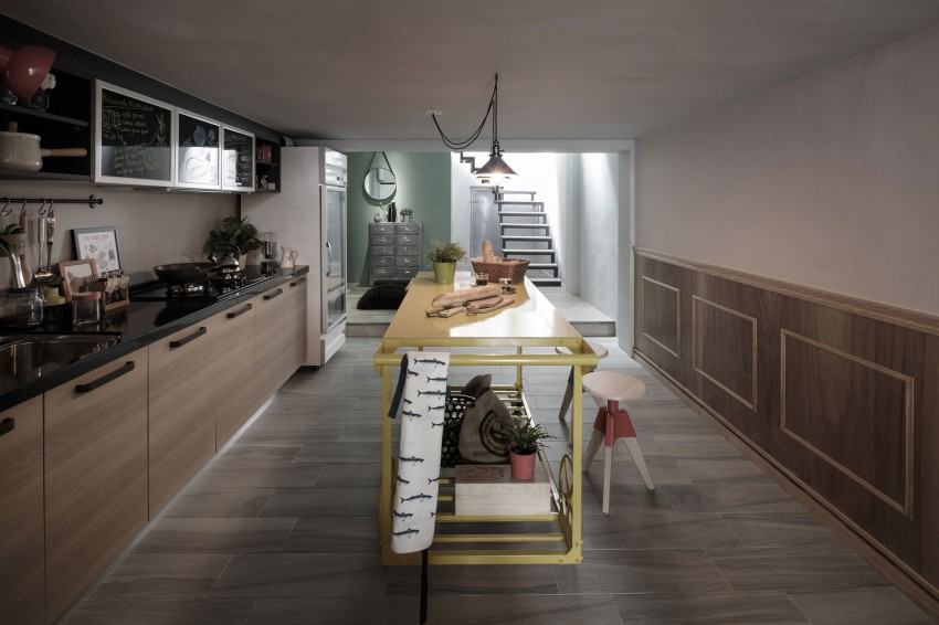 Decoracion_Architecture_Contemporary_Art_Deco_Bymyheels (13)
