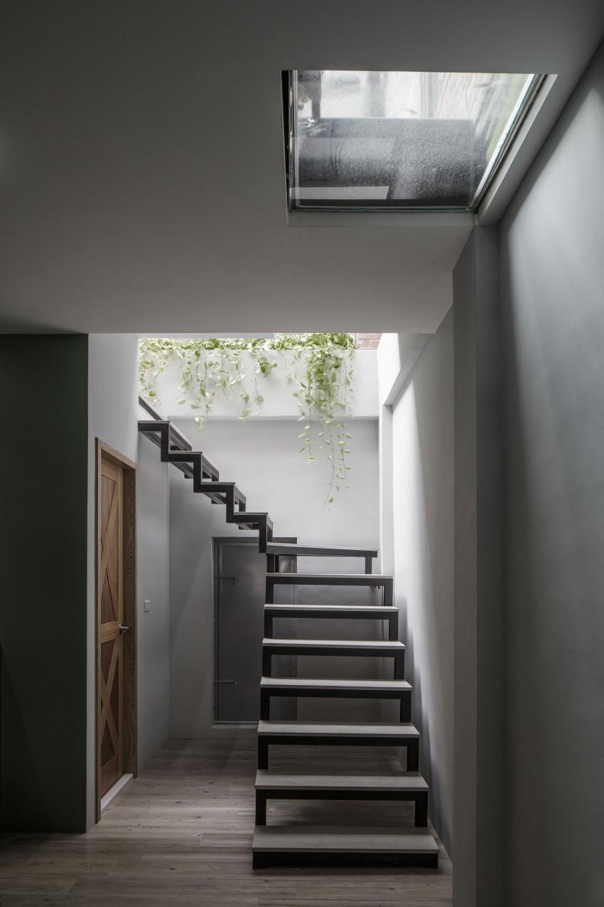 Decoracion_Architecture_Contemporary_Art_Deco_Bymyheels (14)