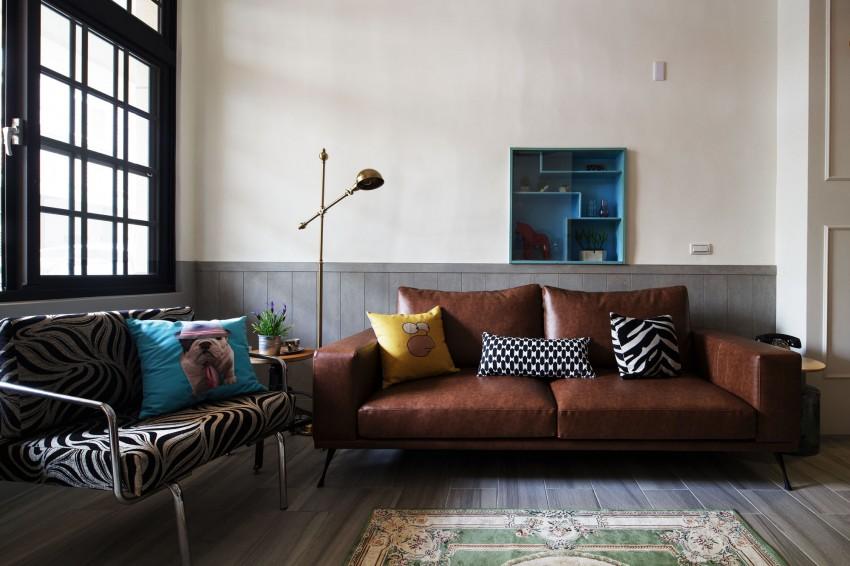 Decoracion_Architecture_Contemporary_Art_Deco_Bymyheels (2)