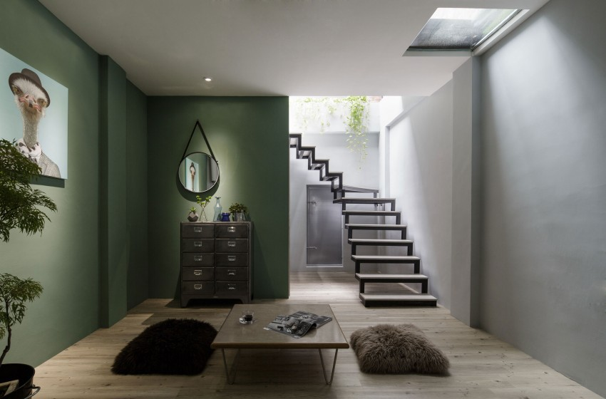 Decoracion_Architecture_Contemporary_Art_Deco_Bymyheels (6)