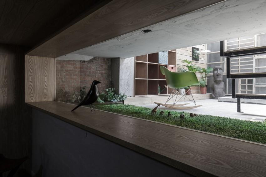 Decoracion_Architecture_Contemporary_Art_Deco_Bymyheels (7)