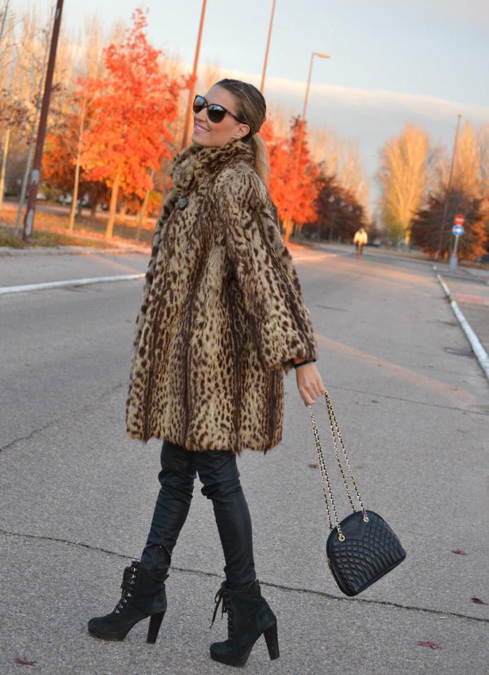 Fur_Coat_Jineta_Leather_Pants_Vuarnet_Sunglasses_Lara_Martin_Gilarranz_Bymyheels (13)