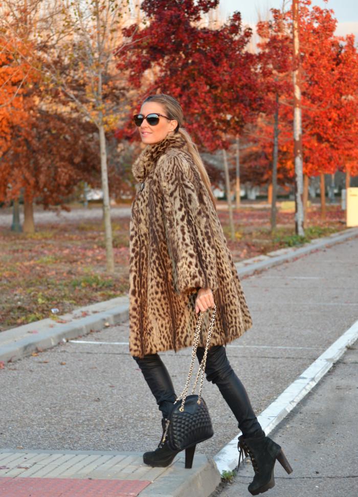 Fur_Coat_Jineta_Leather_Pants_Vuarnet_Sunglasses_Lara_Martin_Gilarranz_Bymyheels (15)