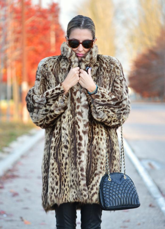 Fur_Coat_Jineta_Leather_Pants_Vuarnet_Sunglasses_Lara_Martin_Gilarranz_Bymyheels (3)