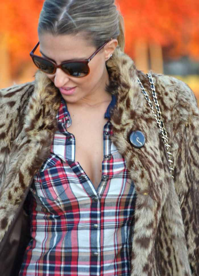 Fur_Coat_Jineta_Leather_Pants_Vuarnet_Sunglasses_Lara_Martin_Gilarranz_Bymyheels (8)