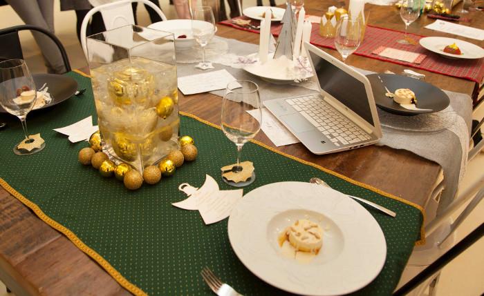 HP_Ordenadores_Cena_Navidad_Decoracion_Navidad_Javi_Estevez_Chef_Lara_Martin_Gilarranz_Bymyheels (17)