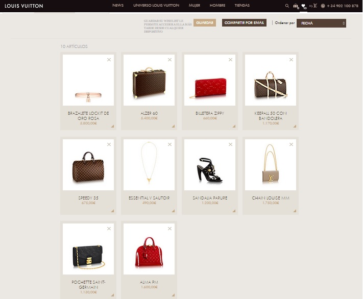 Louis_Vuitton_Eshop_Bolso_Alma_Monogam_Canvas_Eshop_Louis_Vuitton_Bymyheels (10)