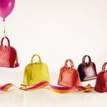 Cada regalo empieza con un deseo – Louis Vuitton