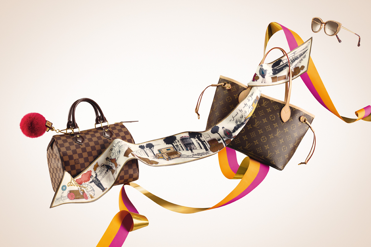LOUIS_VUITTON_BROCHURE_NOEL_INT_215x270.indd