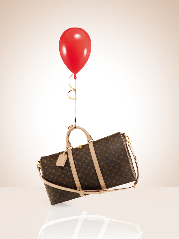 Louis_Vuitton_Eshop_Bolso_Alma_Monogam_Canvas_Eshop_Louis_Vuitton_Bymyheels (8)