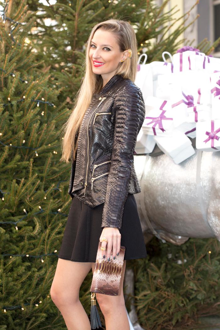Navidad_Christian_Louboutin_Imprerio_Clandestino_George_Rech_BDBA_Cocktail_Dress_LBD_Aristocrazy_Lara_Martin_Gilarranz_Bymyheels (6)