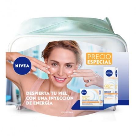 nivea-q10-crema-cofre-bymyheels