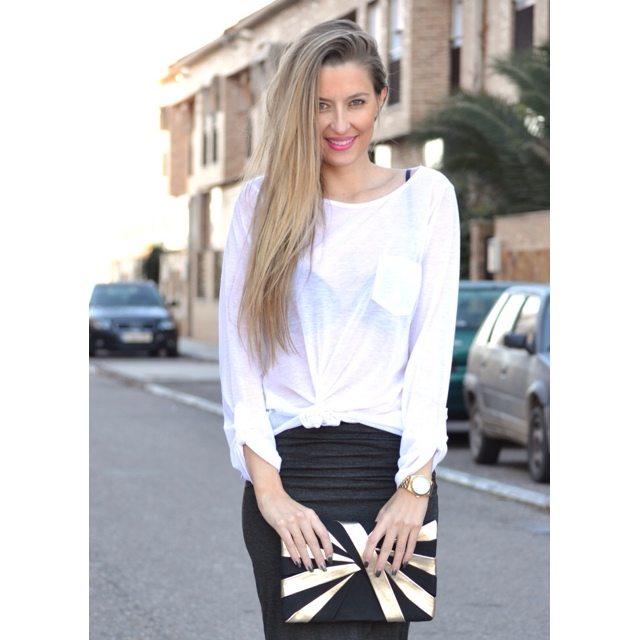 Instamoments_Bymyheels_Instagram_Fashion_Blogger_Lara_Martin_Gilarranz_Blog_de_Moda_Femenina_y_Tendencias (1)