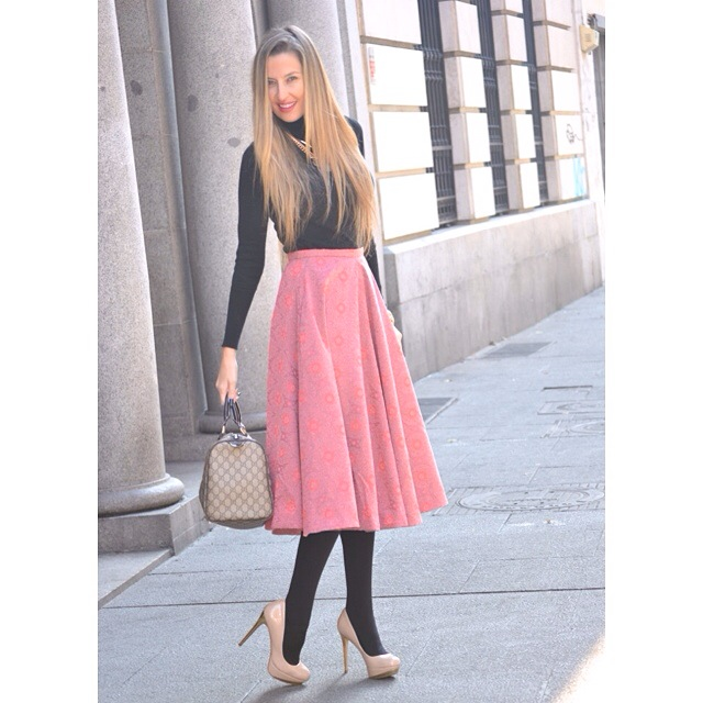 Instamoments_Bymyheels_Instagram_Fashion_Blogger_Lara_Martin_Gilarranz_Blog_de_Moda_Femenina_y_Tendencias (11)