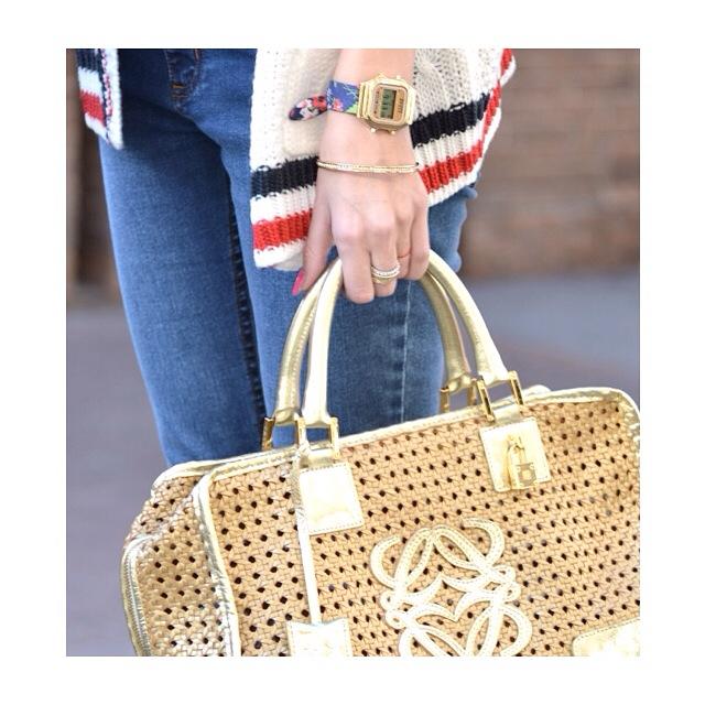 Instamoments_Bymyheels_Instagram_Fashion_Blogger_Lara_Martin_Gilarranz_Blog_de_Moda_Femenina_y_Tendencias (20)