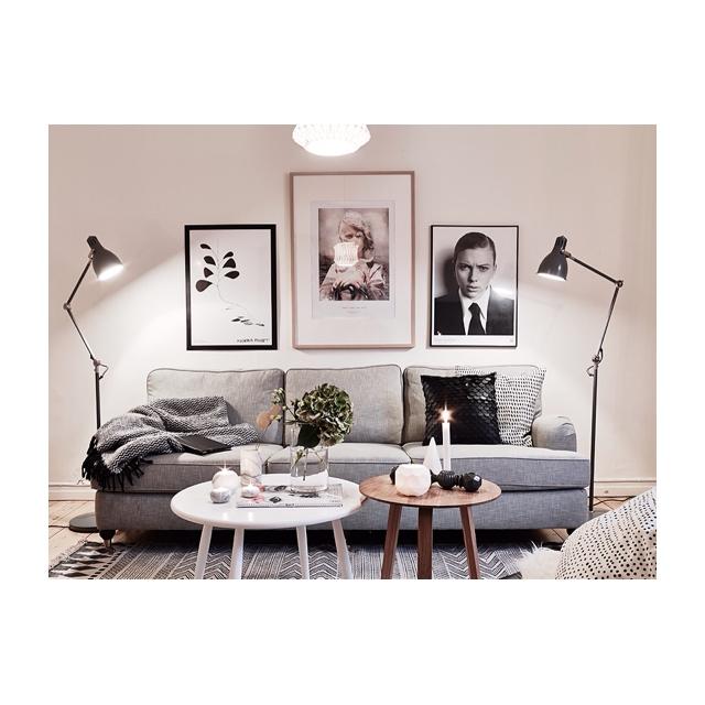 Instamoments_Bymyheels_Instagram_Fashion_Blogger_Lara_Martin_Gilarranz_Blog_de_Moda_Femenina_y_Tendencias (22)