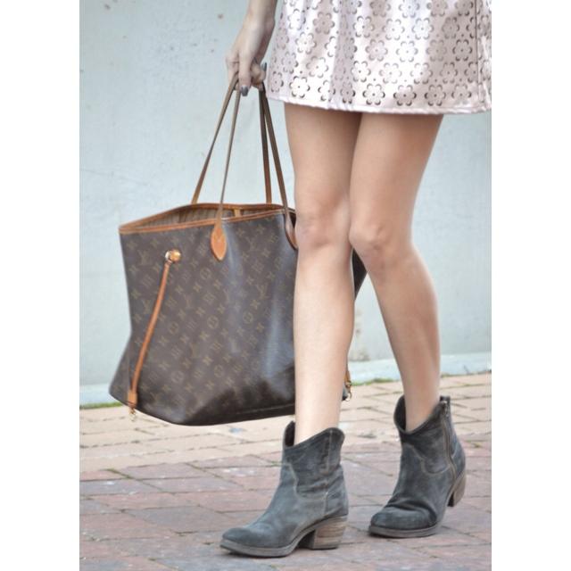 Instamoments_Bymyheels_Instagram_Fashion_Blogger_Lara_Martin_Gilarranz_Blog_de_Moda_Femenina_y_Tendencias (23)