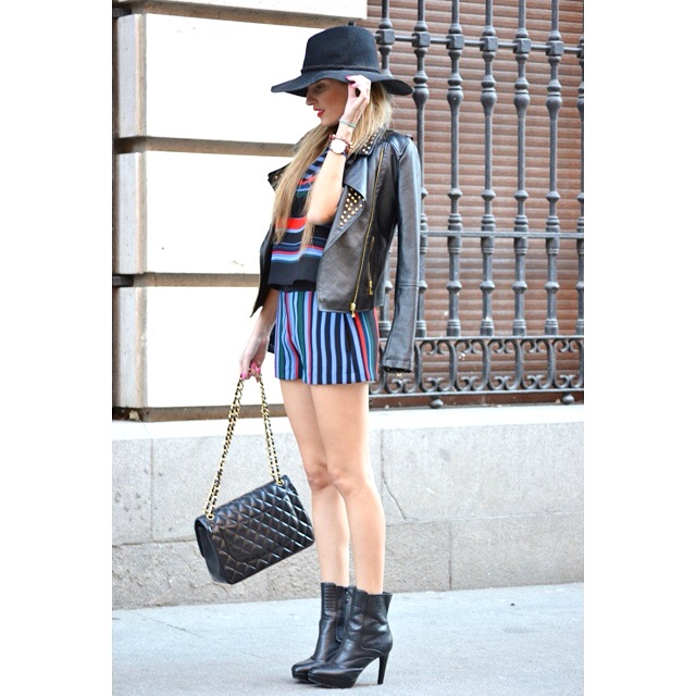 Instamoments_Bymyheels_Instagram_Fashion_Blogger_Lara_Martin_Gilarranz_Blog_de_Moda_Femenina_y_Tendencias (26)