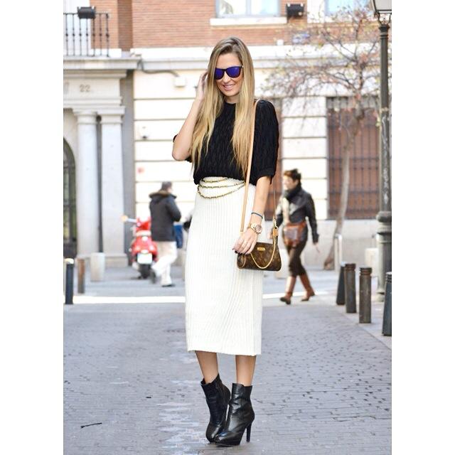 Instamoments_Bymyheels_Instagram_Fashion_Blogger_Lara_Martin_Gilarranz_Blog_de_Moda_Femenina_y_Tendencias (3)