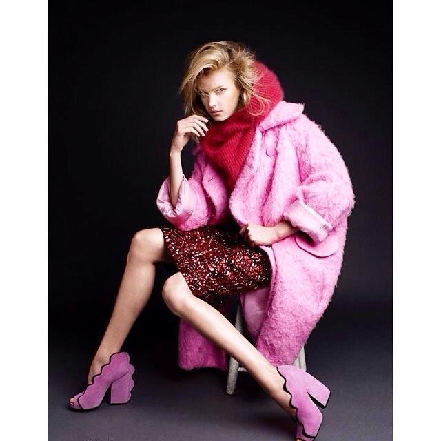 Instamoments_Bymyheels_Instagram_Fashion_Blogger_Lara_Martin_Gilarranz_Blog_de_Moda_Femenina_y_Tendencias (5)